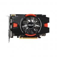 Видеокарта Asus ATI Radeon R7 250 GDDR5 1024 Мб (R7250X-1GD5)