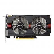 ���������� Asus ATI Radeon R7 250X GDDR5 2048 �� (R7250X-2GD5)