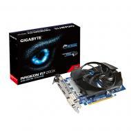 Видеокарта Gigabyte ATI Radeon R7 260X GDDR5 2048 Мб (GV-R726XOC-2GD 2.0) (GVR726XO2D-00-G2)