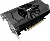Видеокарта Palit Nvidia GeForce GTX 650 Ti GDDR5 2048 Мб (NE5X65T01341-1073F)