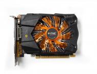 Видеокарта Zotac Nvidia GeForce GTX 750 GDDR5 1024 Мб (ZT-70701-10M)