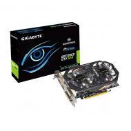 Видеокарта Gigabyte Nvidia GeForce GTX 660 WINDFORCE 2X GDDR5 3072 Мб (GV-N660OC-3GD)