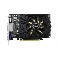 Видеокарта Asus GeForce GTX 750 TI GDDR5 2048 Мб (GTX750TI-PH-2GD5)