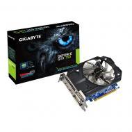 Видеокарта Gigabyte Nvidia GeForce GTX 750 GDDR5 2048 Мб (GV-N750OC-2GI)