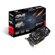 ���������� Asus ATI Radeon R7 265 GDDR5 2048 �� (R7265-DC2-2GD5)