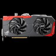 Видеокарта Asus Nvidia GeForce GTX 770 POSEIDON Platinum гибридная СВО GDDR5 2048 Мб (POSEIDON-GTX770-P-2G)