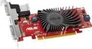 Видеокарта Asus ATI Radeon HD 5450 Silent Low Profile GDDR3 1024 Мб (HD5450-SL-1GD3-BRK)