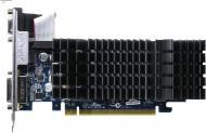 ���������� Asus Nvidia GeForce 210 GDDR3 1024 �� (210-SL-1GD3-BRK)