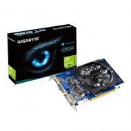 Видеокарта Gigabyte Nvidia GeForce GT 630 GDDR3 1024 Мб (GV-N630D3-1GI 2.0) (GVN630D3GI-00-G2)
