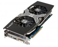 Видеокарта HIS ATI Radeon R9 280X iPower IceQ X2 Boost Clock GDDR5 3072 Мб (H280XQM3G2M)