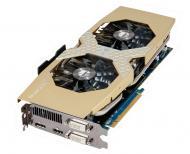 Видеокарта HIS ATI Radeon R9 290 IceQ X2 GDDR5 4096 Мб (H290QM4GD)
