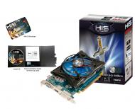 Видеокарта HIS ATI Radeon HD 7770 iCooler GDDR5 1024 Мб (H777FN1G)