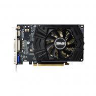 Видеокарта Asus Nvidia GeForce GT 740 GDDR5 1024 Мб (GT740-OC-1GD5)