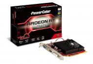 Видеокарта Powercolor ATI Radeon R7 240 GDDR5 2048 Мб (AXR7 240 2GBK3-HV2E/OC)