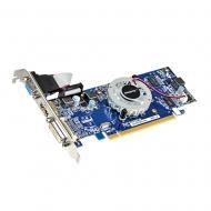 Видеокарта Gigabyte ATI Radeon R5 230 GDDR3 1024 Мб (GV-R523D3-1GL 1.0) (GVR523D3GL-00-G)