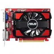Видеокарта Asus ATI Radeon R7 250 OC GDDR3 2048 Мб (R7250-OC-2GD3)