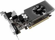 ���������� Palit Nvidia GeForce GT 740 GDDR3 2048 �� (NEAT7400HD41-1070F)