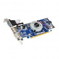 Видеокарта Gigabyte ATI Radeon R5 230 GDDR3 1024 Мб (GV-R523D3-1GL 1.1) (GVR523D3GL-00-G11)
