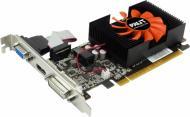 Видеокарта Palit Nvidia GeForce GT 730 GDDR3 1024 Мб (NEAT7300HD01-1085F)