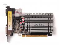 Видеокарта Zotac Nvidia GeForce GT 630 ZONE Edition GDDR3 2048 Мб (288-5N308-000Z8)