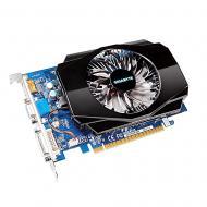 Видеокарта Gigabyte Nvidia GeForce GT 730 GDDR3 2048 Мб (GV-N730-2GI 1.0) (GVN7302GI-00-G)