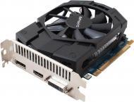 Видеокарта Sapphire ATI Radeon R7 250X GDDR5 1024 Мб (11229-00-20G)