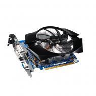 Видеокарта Gigabyte Nvidia GeForce GT640 GDDR3 2048 Мб (GV-N640OC-2GI 3.0) (GVN640O2GI-00-G3)
