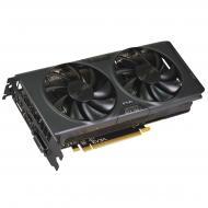 Видеокарта EVGA Nvidia GeForce GTX 750 Ti FTW GDDR5 2048 Мб (02G-P4-3757-KR)