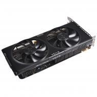 Видеокарта EVGA Nvidia GeForce GTX 660 GDDR5 2048 Мб (02G-P4-3061-KR)