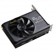 Видеокарта EVGA Nvidia GeForce GT 740 Superclocked GDDR5 1024 Мб (01G-P4-3743-KR)