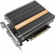 ���������� Palit Nvidia GeForce GTX 750 KalmX GDDR5 2048 �� (NE5X75000941-1073H)
