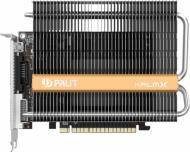 Видеокарта Palit GeForce GTX 750 Ti GDDR5 2048 Мб (NE5X75T00941-1073H)
