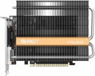 ���������� Palit Nvidia GeForce GTX 750 Ti GDDR5 2048 �� (NE5X75T00941-1073H)