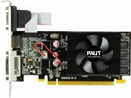 Видеокарта Palit Nvidia GeForce GT 610 GDDR3 2048 Мб (NEAT6100HD46-1196F)