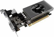 ���������� Palit Nvidia GeForce GT 730 GDDR5 1024 �� (NE5T7300HD06-2081F)