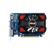 ���������� Asus Nvidia GeForce GT 730 GDDR3 2048 �� (GT730-2GD3)
