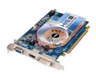 Видеокарта HIS ATI Radeon R7 240 Fan Boost Clock GDDR3 2048 Мб (H240FN2G)