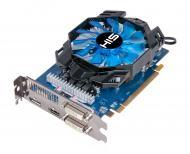 ���������� HIS ATI Radeon R7 260X iCooler GDDR5 1024 �� (H260XFN1GD)
