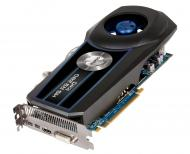 ���������� HIS ATI Radeon R9 280 IceQ OC GDDR5 3072 �� (H280QC3G2M)