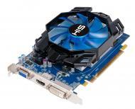 Видеокарта HIS Radeon R7 250X iCooler GDDR5 1024 Мб (H250XF1G)