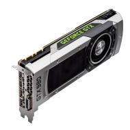Видеокарта Asus Nvidia GeForce GTX 980 GDDR5 4096 Мб (GTX980-4GD5)