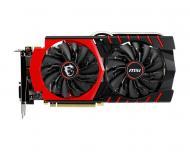 Видеокарта MSI Nvidia GeForce GTX 970 GDDR5 4096 Мб (GTX 970 GAMING 4G)