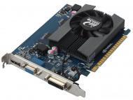 Видеокарта Inno3D Nvidia GeForce GT 730 GDDR5 1024 Мб (N730-7SDV-D5CX)