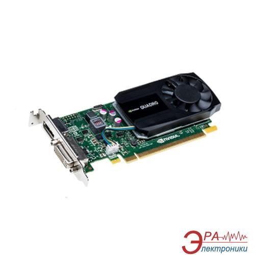 Видеокарта PNY GeForce Quadro K620 GDDR3 2048 Мб (VCQK620-PB)