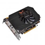 Видеокарта Gigabyte Nvidia GeForce GTX 970 GDDR5 4096 Мб (GV-N970IXOC-4GD)