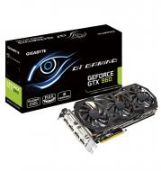 Видеокарта Gigabyte Nvidia GeForce GTX 960 G1 Gaming GDDR5 2048 Мб (GV-N960G1 GAMING-2GD)