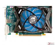 ���������� HIS ATI Radeon HD 7770 iCooler GDDR5 1024 �� (H777FM1G)