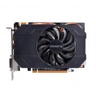 Видеокарта Gigabyte Nvidia GeForce GTX 960 GDDR5 2048 Мб (GV-N960IXOC-2GD)