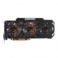 ���������� Gigabyte ATI Radeon R9 280X GDDR5 3072 �� (GV-R928XWF3-3GD) (GVR928X33D-00-G3)