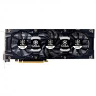 Видеокарта Inno3D Nvidia GeForce GTX 760 iChill GDDR5 2048 Мб (C760-4SDN-E5DSX)